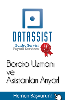 datassist-is-ilani