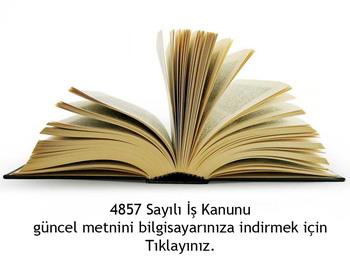 4857-sayili-is-kanunu-guncel-tam-metin-2012