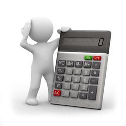 2013 Yılı Birinci Dönem Parametreleri