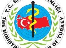 Yabancı Hekimlerin Türkiye'de Çalışma Koşulları Belli Oldu