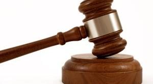 Deniz İş Kanunu İdari Para Cezaları