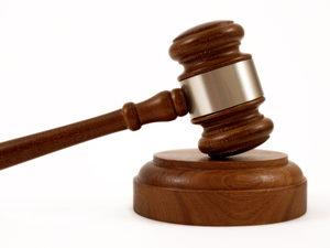 İş Sağlığı ve Güvenliği Kanunu İdari Para Cezaları