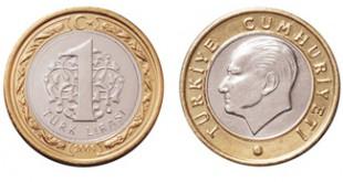 Asgari Ücret Miktarları 2013