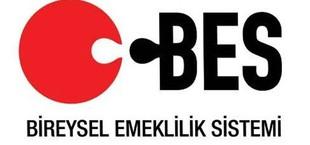 Bireysel Emeklilik Sistemi Logo