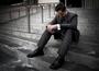 İşsizlik Maaşı Şartları Nelerdir?