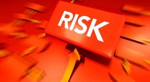 risk-degerlendirme
