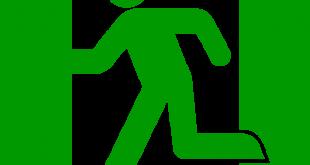 sgk-acil-durum-planlari