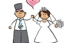 memur-evlilik-yardimi