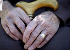 Emeklilere Zam Müjdesi