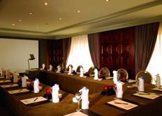 Kıdem'de Kritik Toplantı