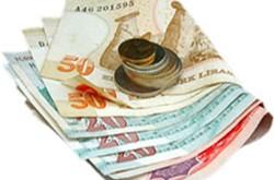 asgari-ucrete-1600-lira-talebi