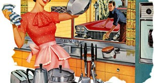 ev-kadinlarina-emeklilik-imkani