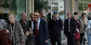 emeklilikte-900-lira-catisi