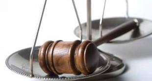 serbest-avukatlik-vergi-kaydiyla-iliskilendirildi