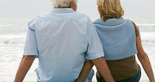 erken-emeklilikte-son-aciklama