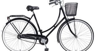 fransada-bisikletiyle-ise-gidene-vergi-indirimi-geliyor
