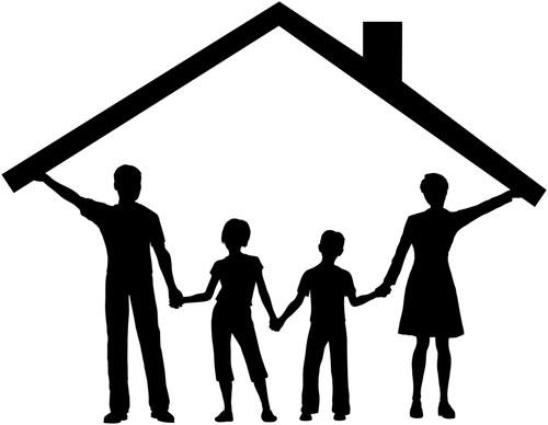 Bütün Yönleriyle Aile Yardımı Ödeneği - iskanunu.com