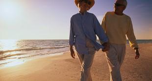 emeklilikte-1999-oncesi-ve-sonrasi-sigortalilik