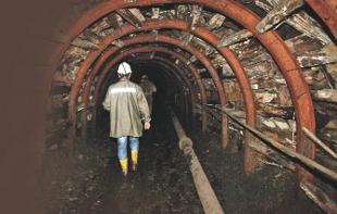 madenlerde-teknolojik-uretime-geciliyor