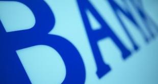 bankalar-kredi-isteyenlerin-bordrosunu-sgk-ya-bildirecek