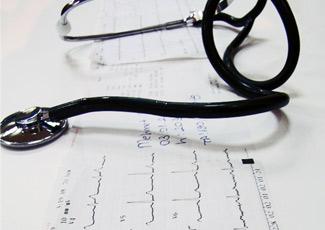 is-yerinde-kalp-krizi
