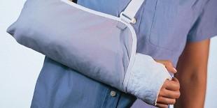 Rapor Parası- Geçici İş Göremezlik Ödeneği Nedir?