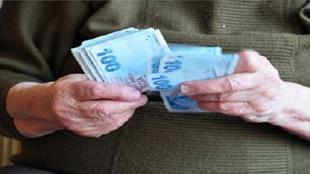 emeklilere-yeni-zamlar-kapida