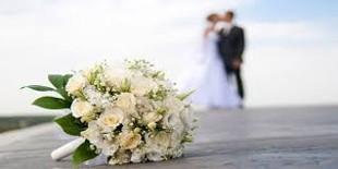 torba-yasa-ile-evliligi-tesvik-projeleri-giderek-artiyor