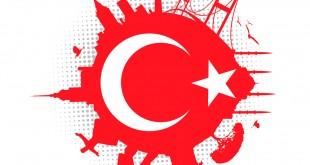 cumhuriyet-bayrami-2014