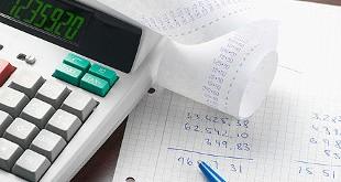gelir-vergisi-kesintisi-nedir