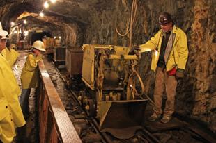 176-sayili-maden-isyerleri-ile-ilgili-ilo-sozlesmesi-yasalasti