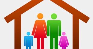 ailenin-ve-dinamik-nufus-yapisinin-korunmasi-yasa-tasarisi-meclise-sunuldu