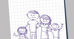 calisan-anneye-destek-paketi-aile-paketi