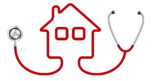 evde-saglik-hizmetlerinin-sunulmasina-dair-yonetmelik-yayimlandi