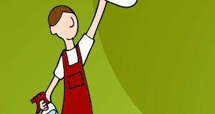 ev-hizmeti-calisanlari-gelir-vergisi-odemeyecek