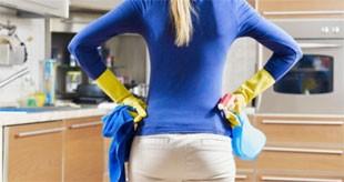 torba-yasa-sonrasi-ev-hizmetlerinde-calisanlarin-sigortaliligi