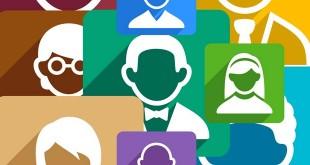 e-sigorta-kullanici-kodu-ve-sifresi-islemleri-hakkinda-bilgilendirme