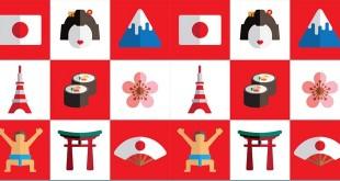 japonya-ile-sosyal-guvenlik-anlasmasi