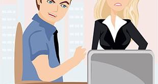isyerinde-cinsel-tacizin-mobbing-acisindan-degerlendirilmesi