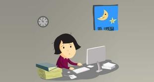 Kadın İşçilerin Gece Çalıştırılması