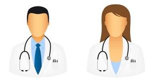ozel-hastanede-calisan-doktorlarin-sigortaliliginda-yeni-durum