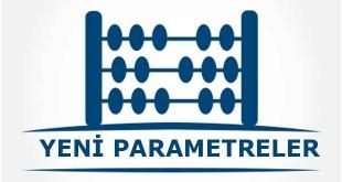 sgk-ve-gv-acisindan-degisen-parametreler-2