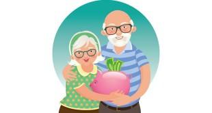emeklilerin-bankasi-degisiyor