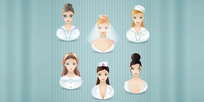 evlilik-nedeniyle-is-sozlesmesinin-feshedilmesi