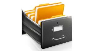 isci-ozluk-dosyalarinin-saklanmasi