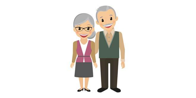 Yurt Dışında Bulunan Vatandaşların Emeklilik Durumu