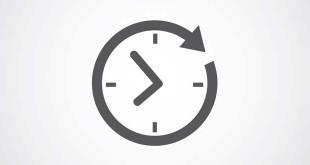 aylik-prim-hizmet-belgesi-verilme-suresi-uzatild