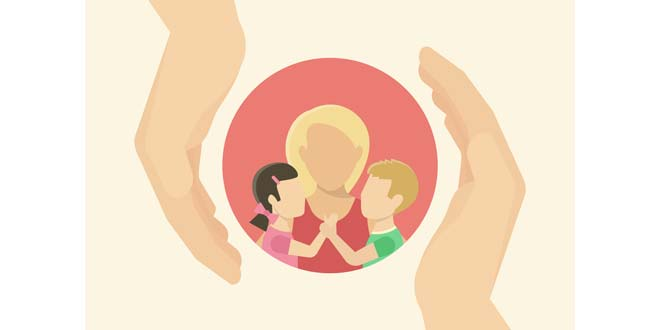 Özel Sektör İçin Aile Yardımı ve Çocuk Yardımı İstisnaları