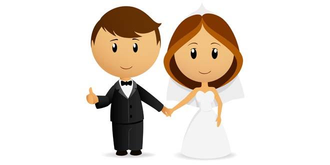Evlilik Yardımı ve İzni Uygulaması