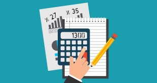 2016 Yılı Tahmini Vergi Parametreleri ve AGİ Tutarları